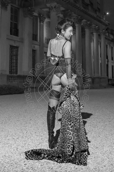 Foto 583 di Helene Castelli escort Perugia