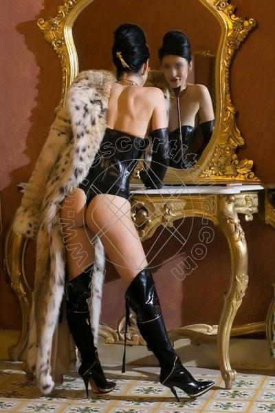 Foto 841 di Helene Castelli escort Perugia