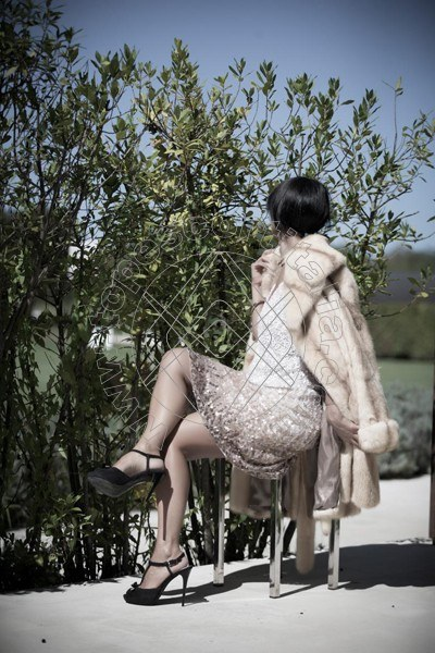 Foto 110 di Helene Castelli escort Perugia