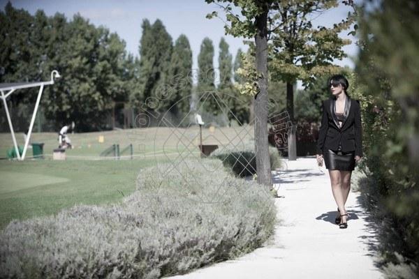 Foto 120 di Helene Castelli escort Perugia