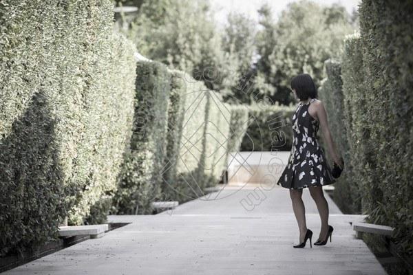 Foto 246 di Helene Castelli escort Perugia