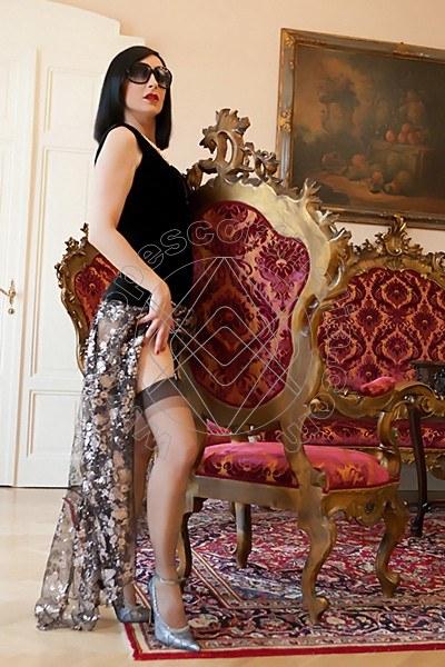Foto 2212 di Helene Castelli escort Perugia