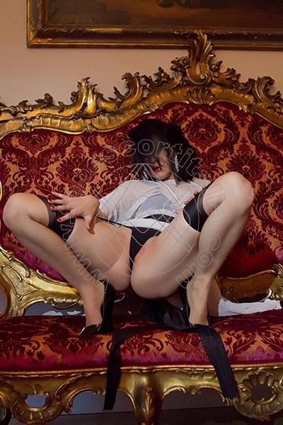 Foto 2028 di Helene Castelli escort Perugia