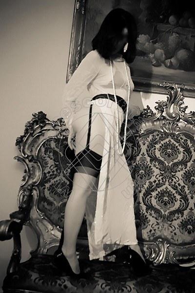 Foto 2035 di Helene Castelli escort Perugia