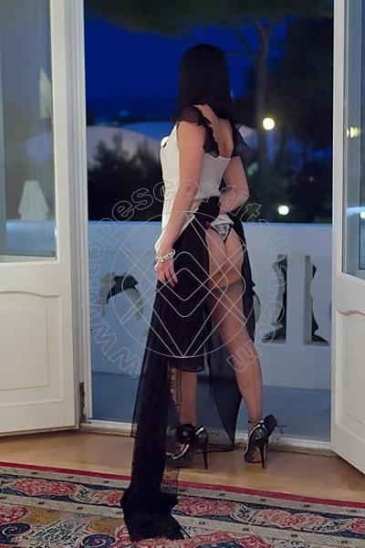 Foto 2058 di Helene Castelli escort Perugia