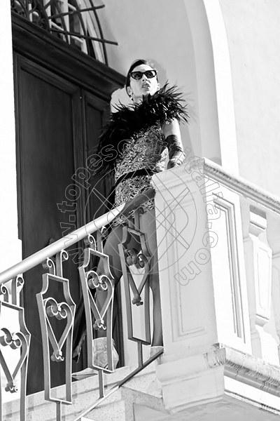Foto 1701 di Helene Castelli escort Perugia
