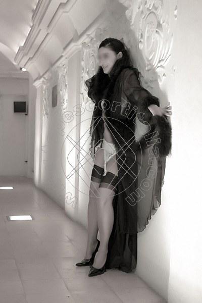 Foto 1683 di Helene Castelli escort Perugia