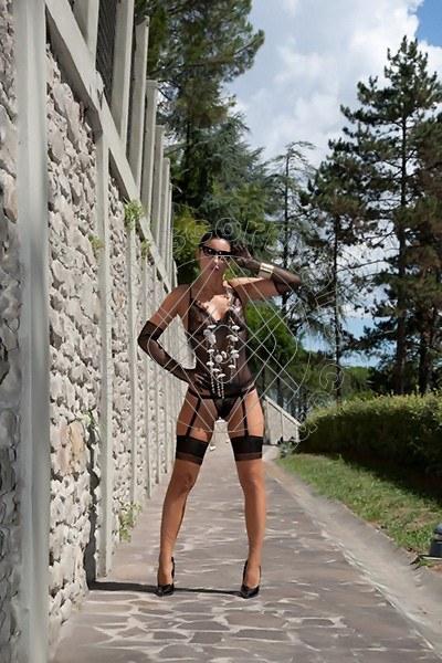 Foto 1582 di Helene Castelli escort Perugia