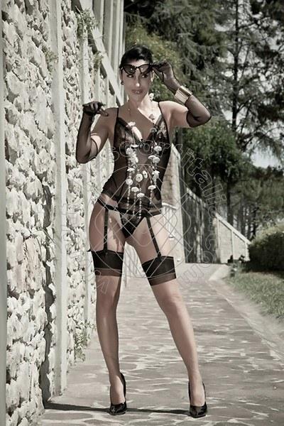 Foto 1583 di Helene Castelli escort Perugia