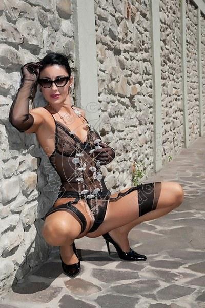 Foto 1603 di Helene Castelli escort Perugia