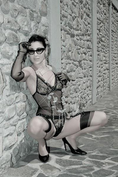 Foto 1604 di Helene Castelli escort Perugia