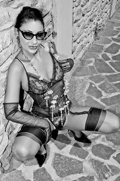 Foto 1606 di Helene Castelli escort Perugia