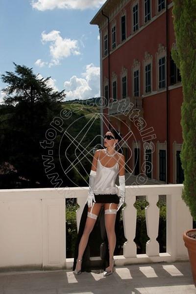 Foto 1569 di Helene Castelli escort Perugia