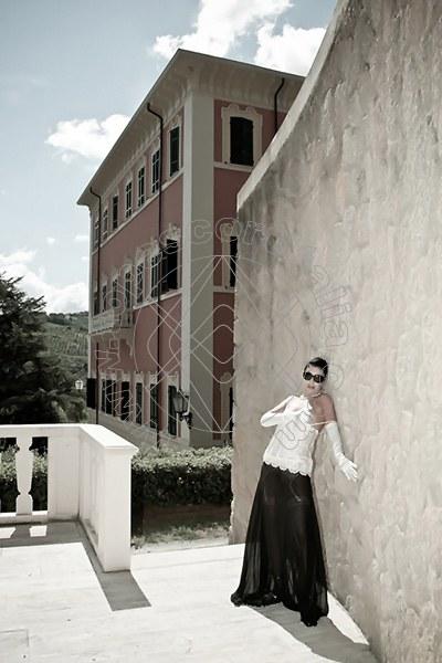 Foto 1576 di Helene Castelli escort Perugia