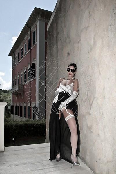 Foto 1578 di Helene Castelli escort Perugia