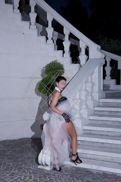Foto 1432 di Helene Castelli escort Perugia