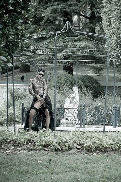 Foto 1204 di Helene Castelli escort Perugia