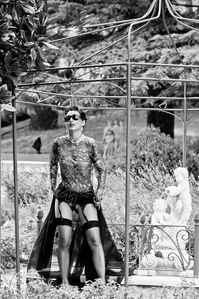 Foto 1205 di Helene Castelli escort Perugia