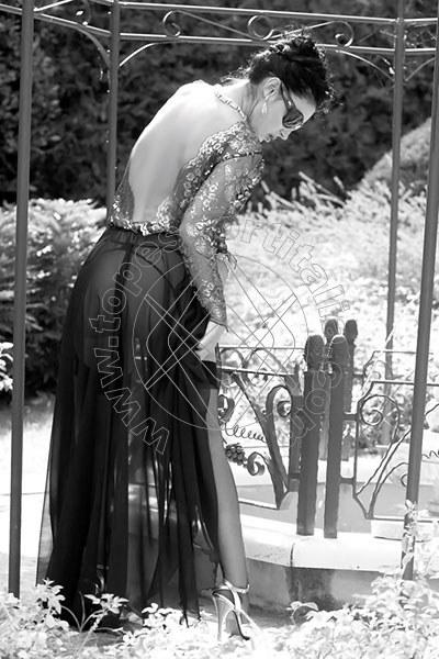Foto 1211 di Helene Castelli escort Perugia