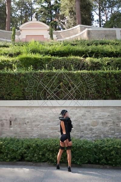 Foto 1244 di Helene Castelli escort Perugia