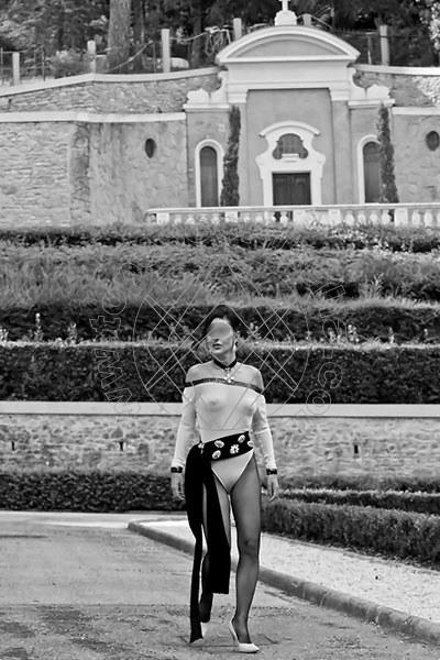 Foto 1269 di Helene Castelli escort Perugia