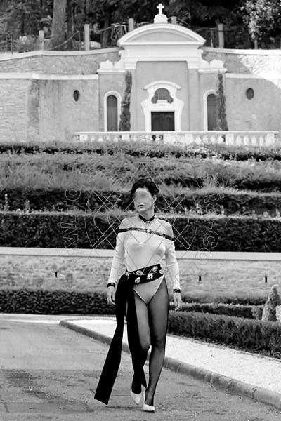 Foto 1270 di Helene Castelli escort Perugia