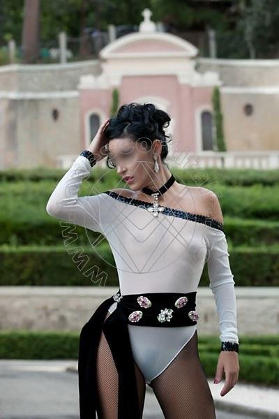 Foto 1274 di Helene Castelli escort Perugia