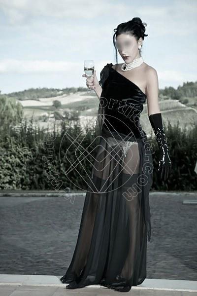 Foto 1309 di Helene Castelli escort Perugia