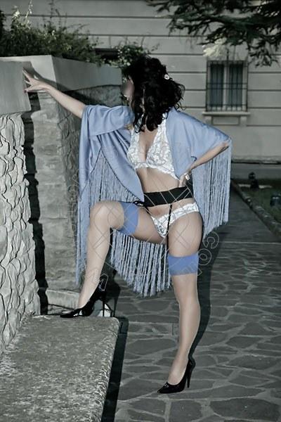 Foto 1323 di Helene Castelli escort Perugia