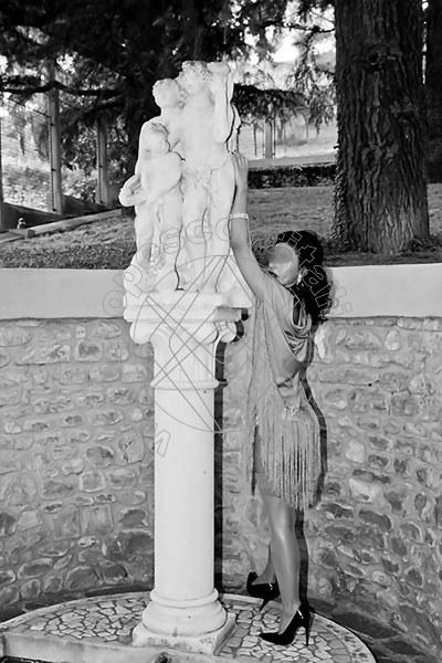 Foto 1335 di Helene Castelli escort Perugia