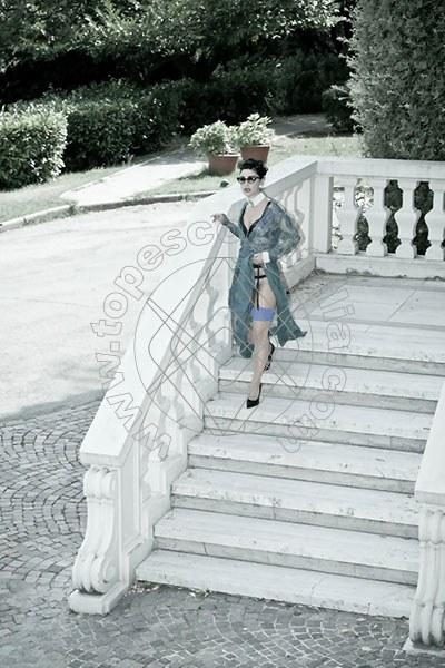 Foto 1178 di Helene Castelli escort Perugia