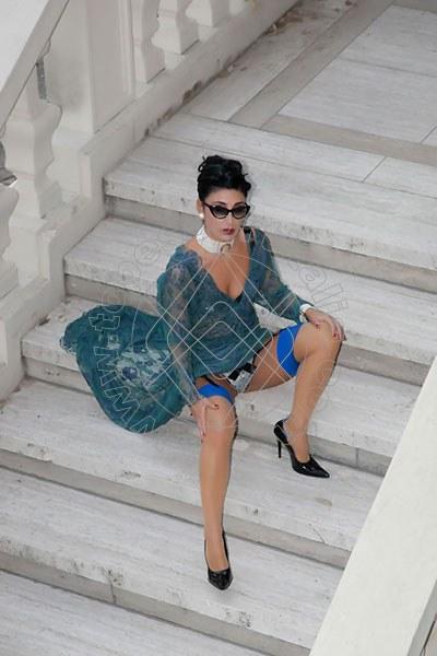 Foto 1181 di Helene Castelli escort Perugia
