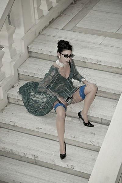 Foto 1184 di Helene Castelli escort Perugia