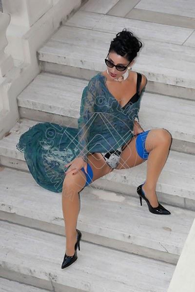Foto 1185 di Helene Castelli escort Perugia