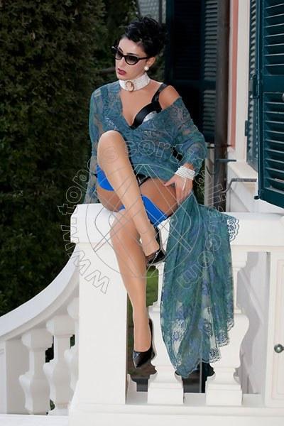 Foto 1193 di Helene Castelli escort Perugia