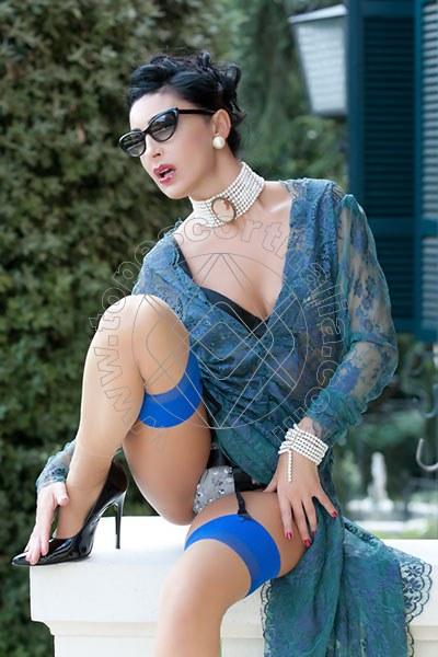 Foto 1197 di Helene Castelli escort Perugia