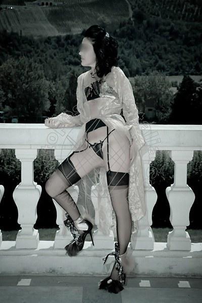 Foto 1033 di Helene Castelli escort Perugia