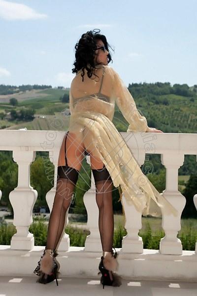 Foto 1034 di Helene Castelli escort Perugia