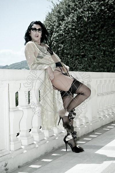 Foto 1038 di Helene Castelli escort Perugia