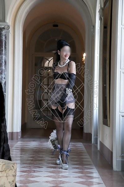 Foto 513 di Helene Castelli escort Perugia