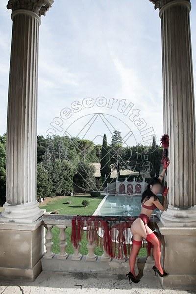 Foto 517 di Helene Castelli escort Perugia