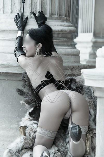 Foto 547 di Helene Castelli escort Perugia