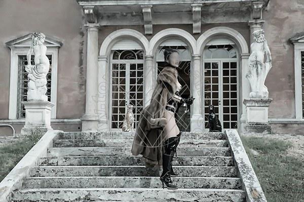 Foto 557 di Helene Castelli escort Perugia