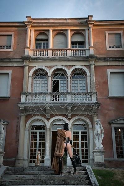 Foto 559 di Helene Castelli escort Perugia
