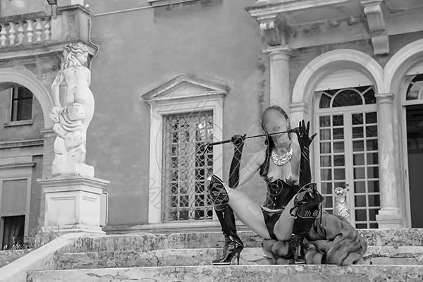 Foto 563 di Helene Castelli escort Perugia