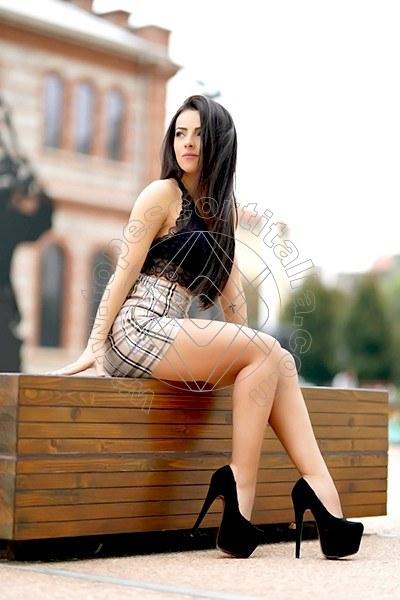 Barbara Vip TORINO 3206771993