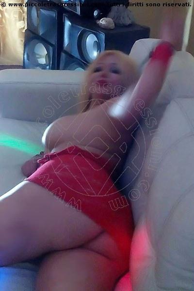 Foto selfie 5 di Mery escort Foggia