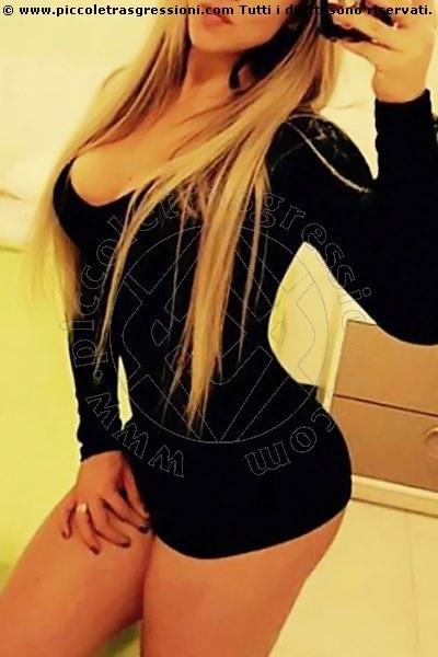 Foto selfie 3 di Mery escort Foggia