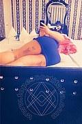 Stoccarda Amira 0049.15755090279 foto selfie 4