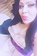 Stoccarda Amira 0049.15755090279 foto selfie 2